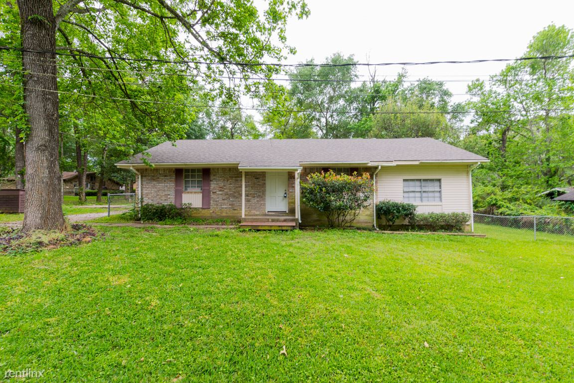 704 Natchez River Circle, Montgomery, TX - $1,499