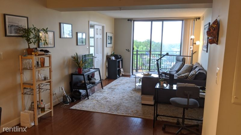 3401 38th St NW 821, Washington, DC - $2,495