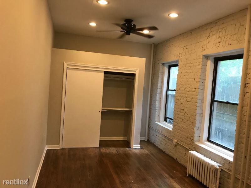 232 Elizabeth St 1E, New York, NY - $2,079