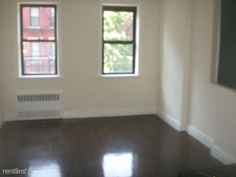 443 E 78th St 2B, New York, NY - $2,291