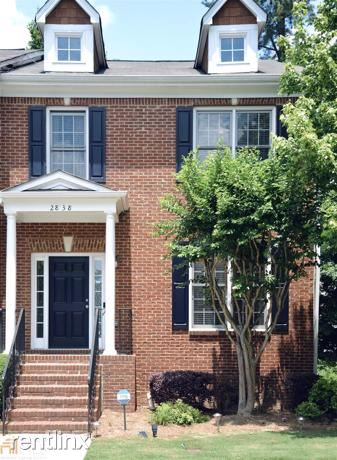 2838 Langford Commons Dr, Norcross, GA - $1,980