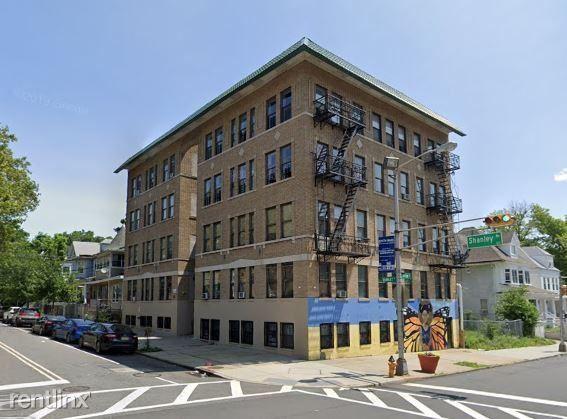 611 Clinton Ave 1C, Newark, NJ - $1,425