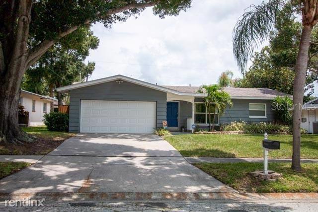 970 5th Ave Ne, Largo, FL - $1,810