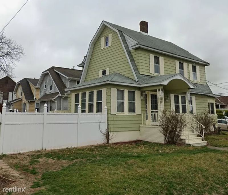 509 Amboy Ave, Woodbridge, NJ - $2,800