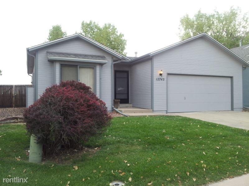 Approx 64th & Ward Rd, Arvada, CO - $2,400