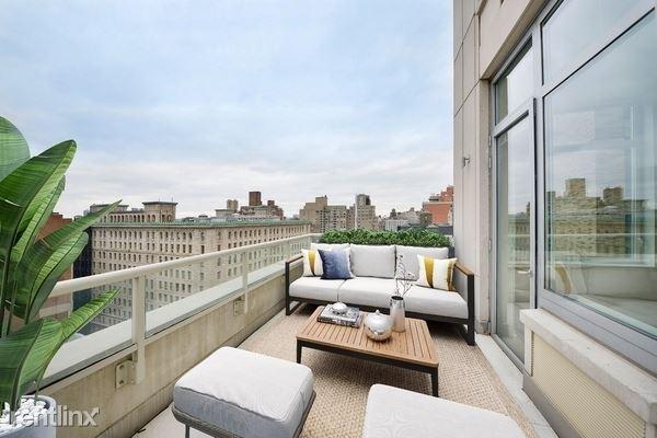 227 W 77th St 18D, New York, NY - $14,750