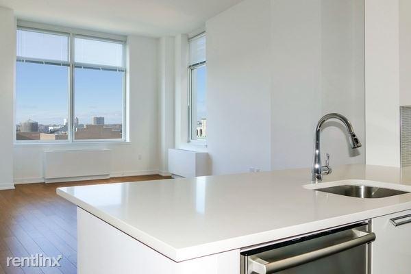 227 W 77th St PHD, New York, NY - $11,795