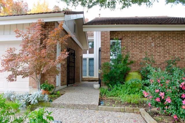 122 Fox Glen, Irving, TX - $3,250