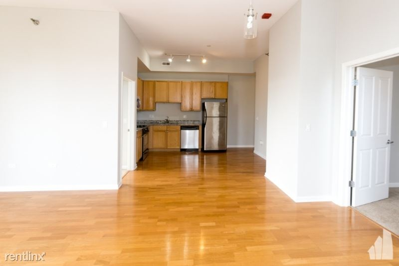 1464 S Michigan St 2407, Chicago, IL - $4,800