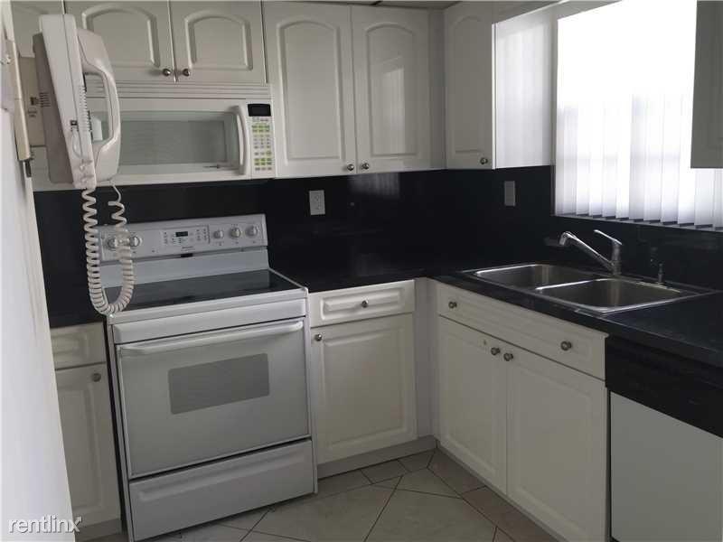 17878 N Bay Rd, Sunny Isles, FL - $2,000