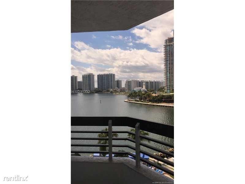 3605 N Country Club Dr, Aventura, FL - $2,369