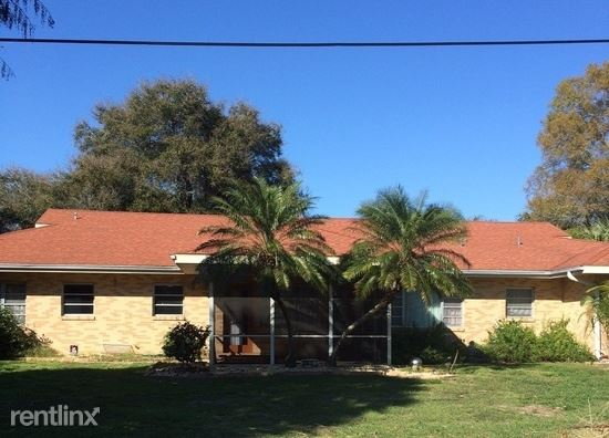 950 Ave S SE, Winter Haven, FL - $1,750