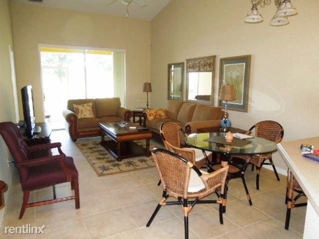 2711 Rutledge Court, Winter Haven, FL - $1,350