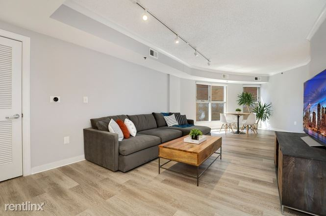 777 7th St NW, Washington, DC - $870