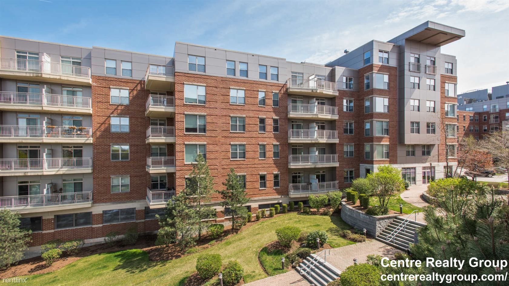 70 Hope Ave Apt 402, Waltham, MA - $3,070