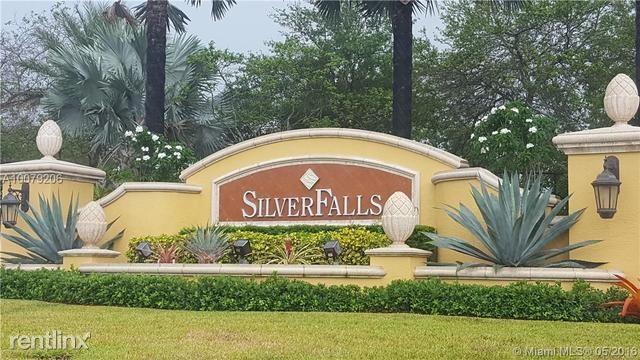 13383 SW 44th St, Miramar, FL - $2,900
