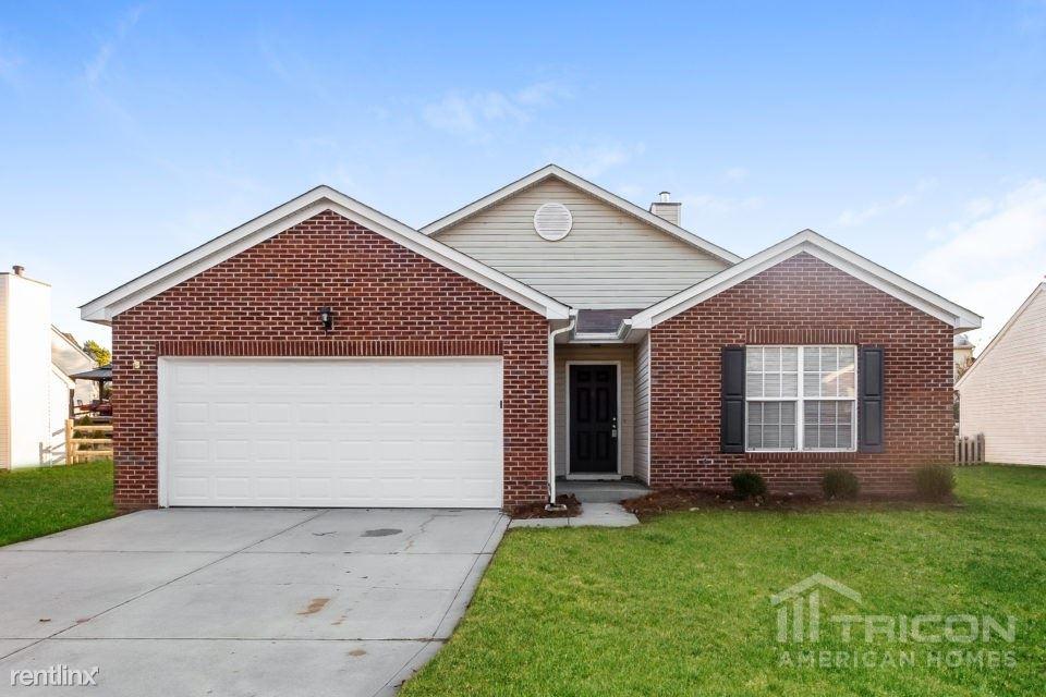 1096 Chapel Creek Road SW, Concord, NC - $1,449