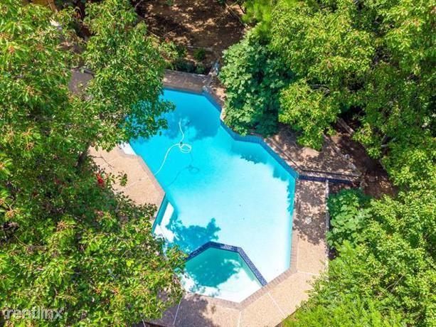 3233 Oakdale Drive, Hurst, TX - $2,990