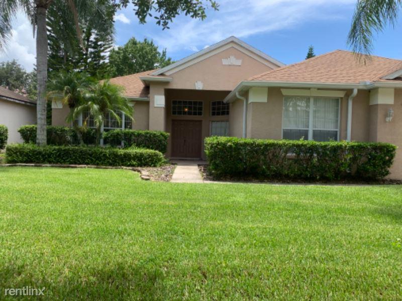 374 Laurenburg Ln, Ocoee, FL - $2,300