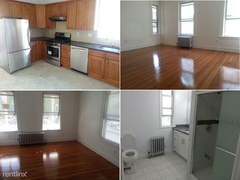 18 Beltran 1, Malden, MA - $700