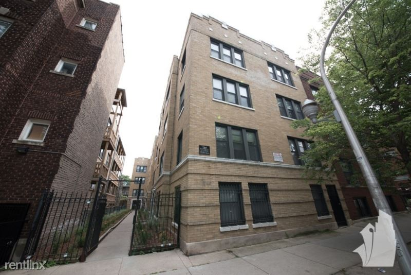 837 W Cornelia Ave # 3 3S, Chicago, IL - $1,045
