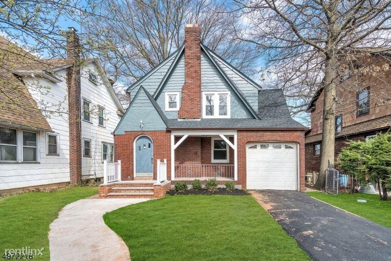 419 E Lincoln Ave, Roselle Park, NJ - $2,600