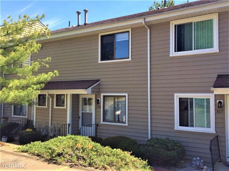 156 Monticello Drive, Branford, CT - $1,450