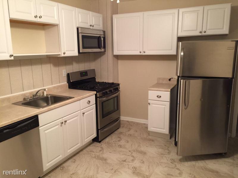 156 Strawberry Hill Ave, Woodbridge, NJ - $1,850