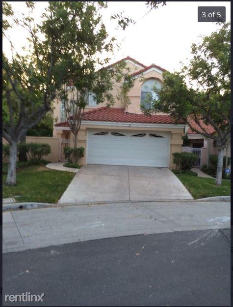 5 Calle Del Rey, Phillips Ranch, CA - $2,200