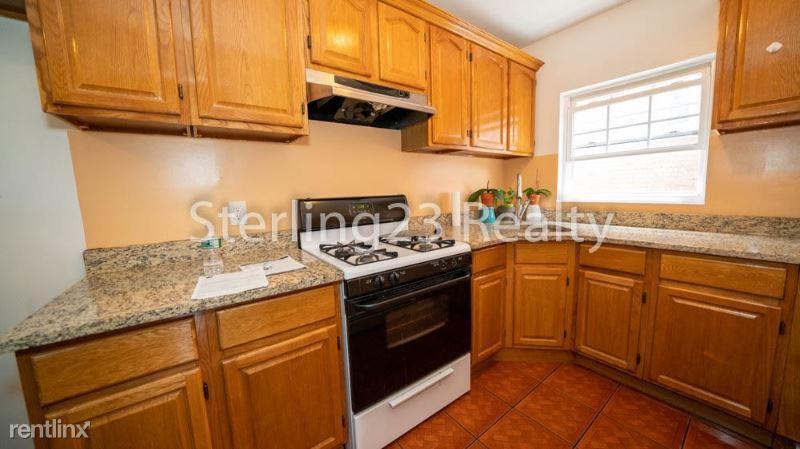 25-43 82nd St 1, East Elmhurst, NY - $2,000
