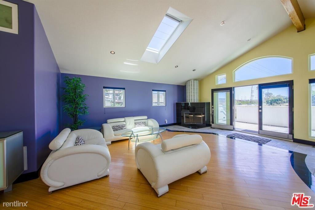 427 Waterview St # Upper Unit, Playa Del Rey, CA - $4,850