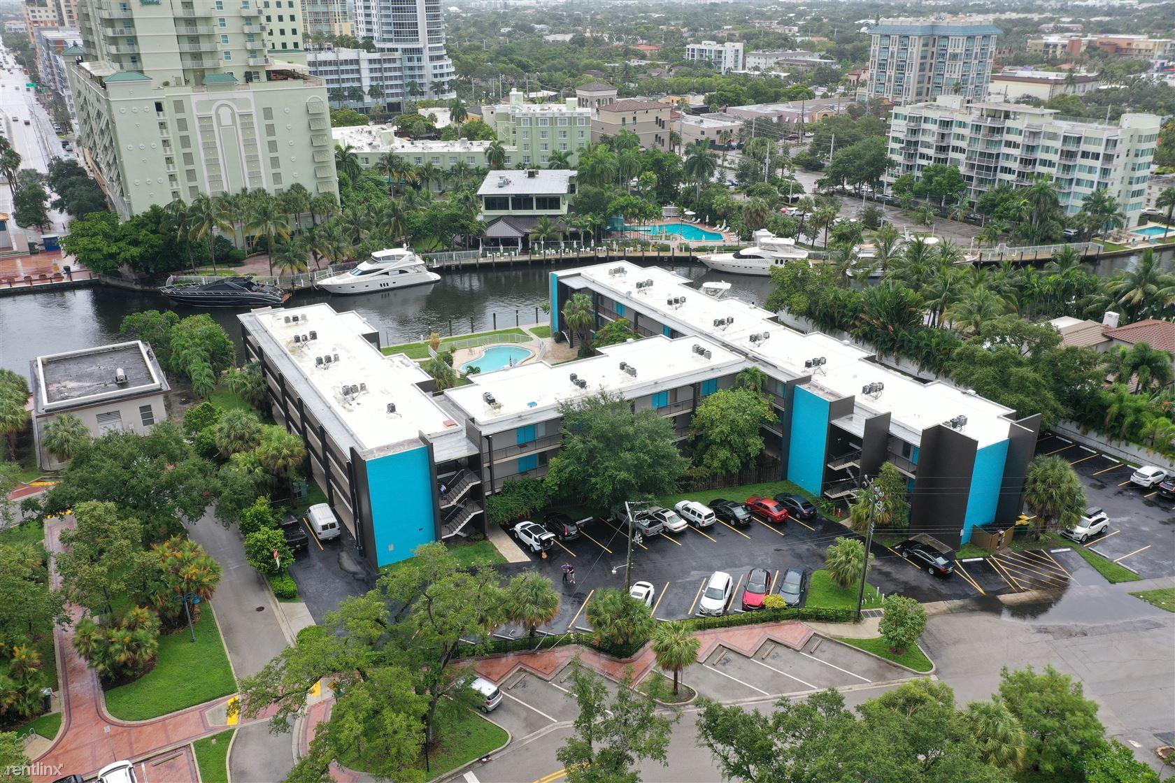 601 N Rio Vista Blvd, Fort Lauderdale, FL - $1,850