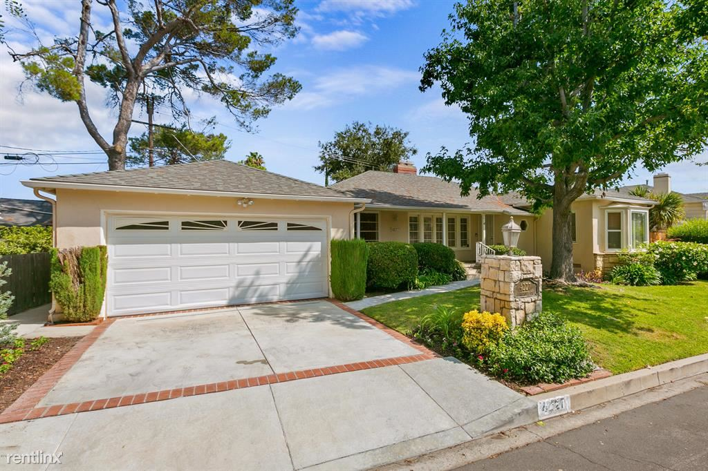 4227 Barryknoll Dr, Glassell Park, CA - $4,300
