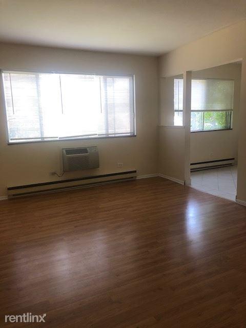 316 Marengo Ave 3C, Forest Park, IL - $1,115