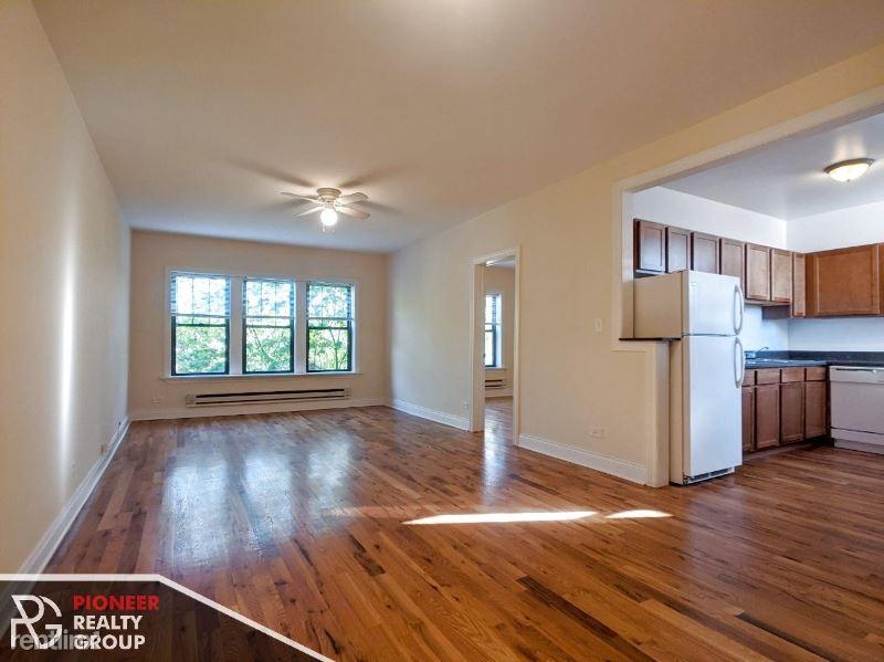 622 W Cornelia Ave S3, Chicago, IL - $19,950