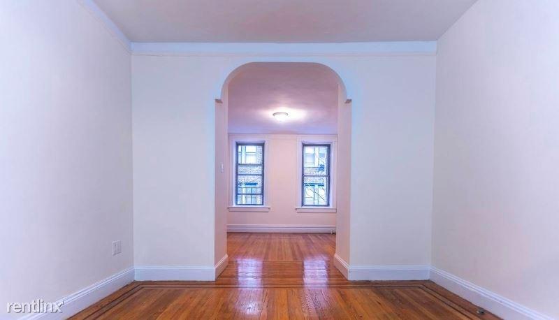 414 E 58th St, New York, NY - $2,539