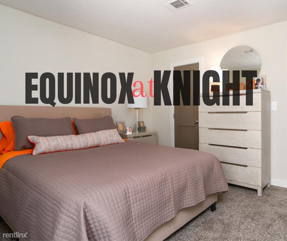 100 Knight Way Apt 5, Fayetteville, GA - $1,375