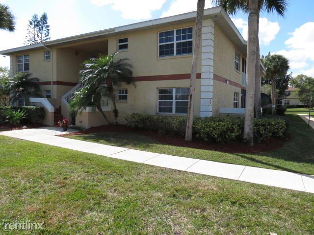 1566 SE Royal Green Cir Apt V101, Port Saint Lucie, FL - $1,450
