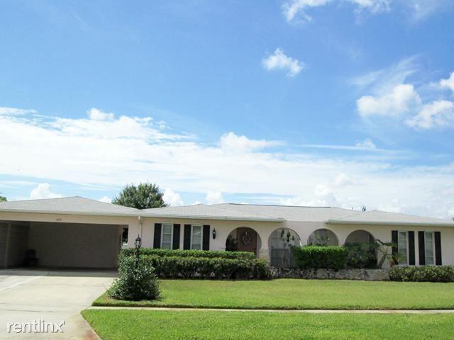 3071 SE Santa Anita St, Port Saint Lucie, FL - $1,750