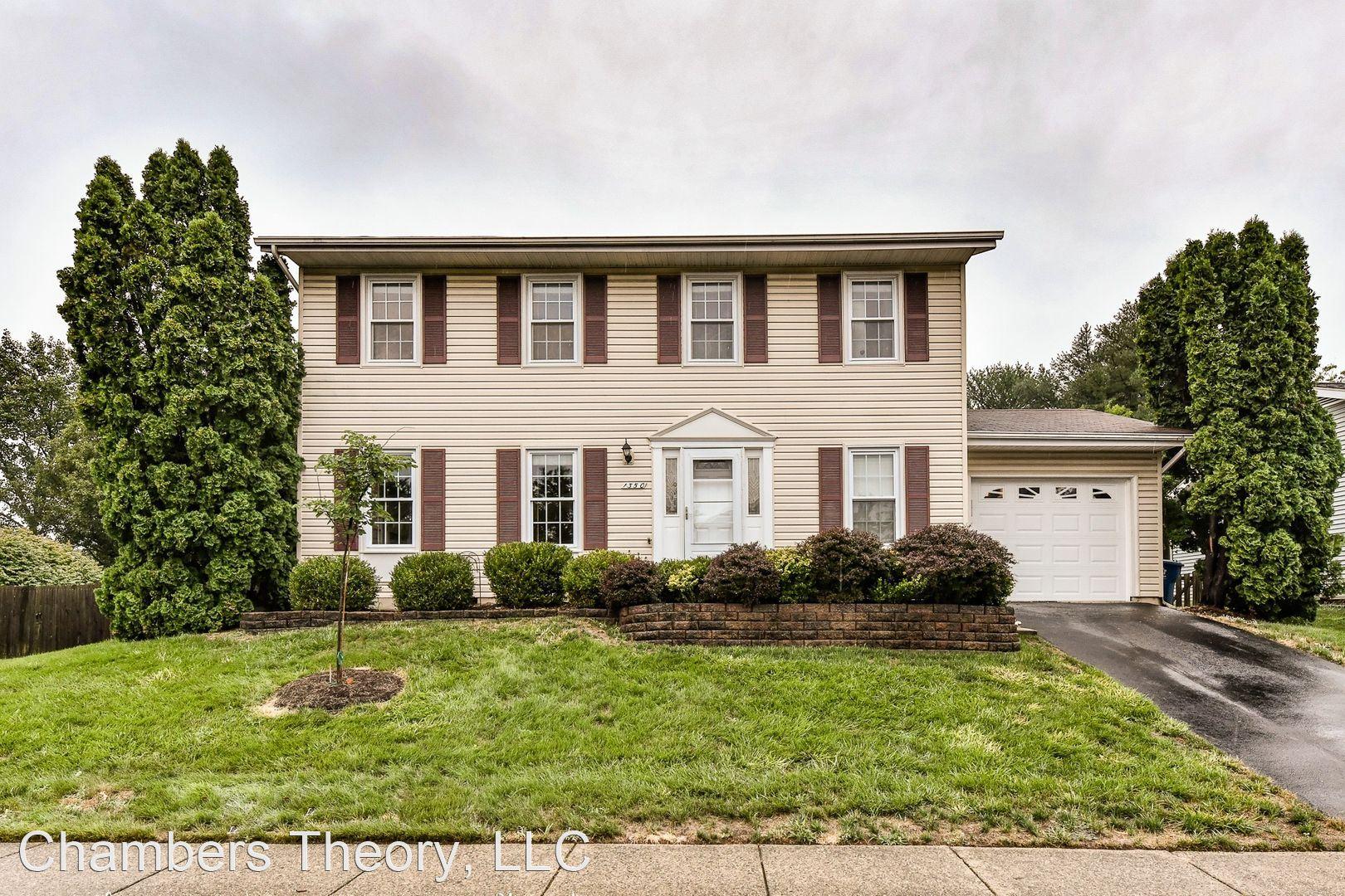 1350 Shallow Ford Rd, Herndon, VA - $2,800