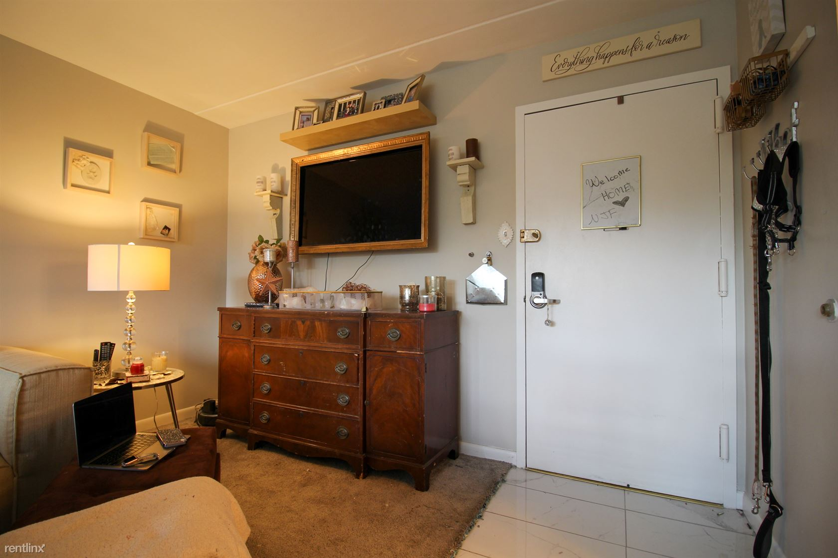 220 Linden Street, Scranton, PA - $1,200