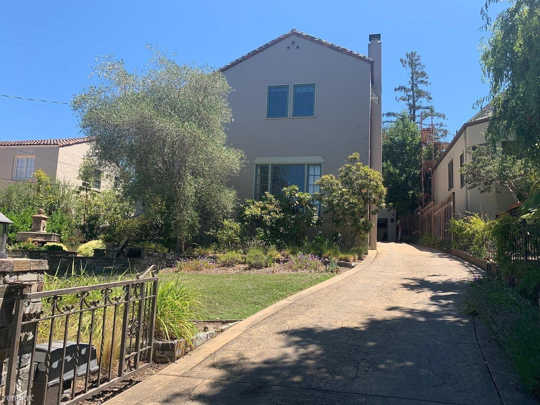 631 W Poplar Ave, San Mateo, CA - $12,500