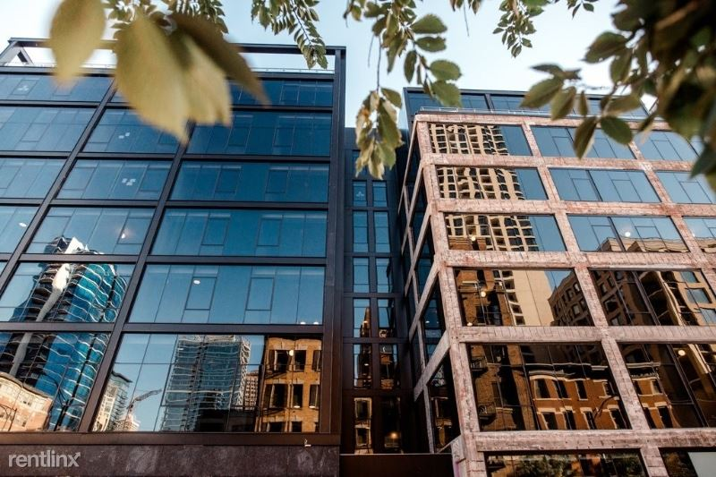 676 NORTH LaSalle 224, Chicago, IN - $2,000