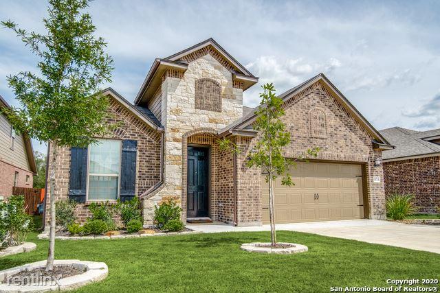 10714 Alys Way, San Antonio, TX - $2,680