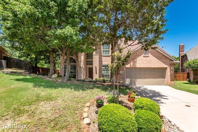2001 Munro Park Avenue, Denton, TX - $2,910