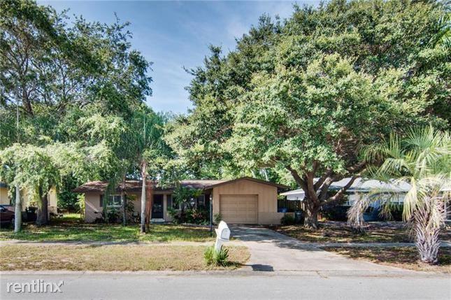 1121 Woodbrook Dr S, Largo, FL - $1,600
