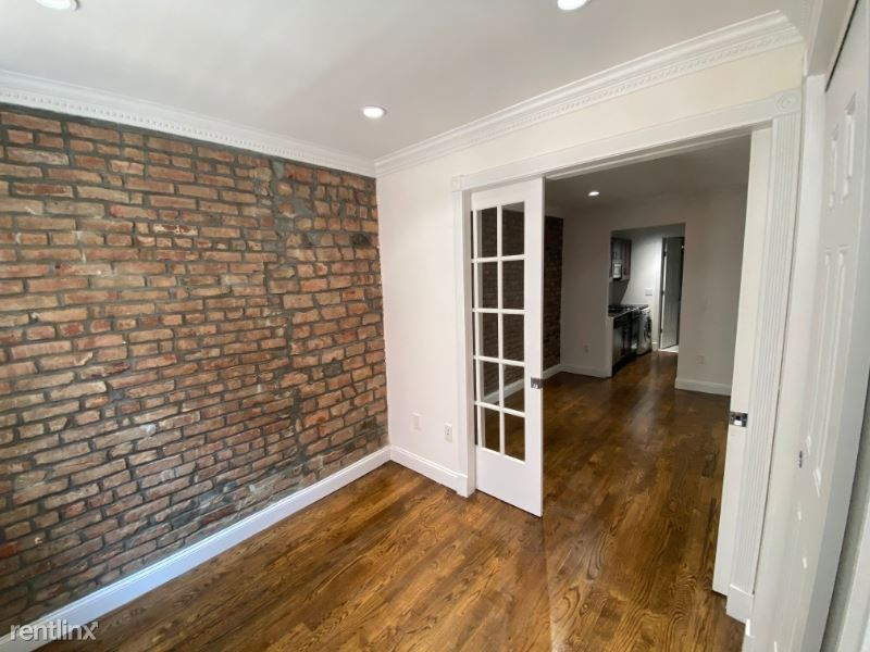 307 Mott St. 3, NEW YORK CITY, NY - $3,300