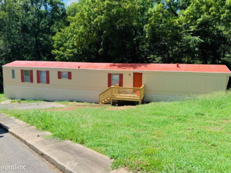 2940 Shields Dr NW, Concord, NC - $1,232