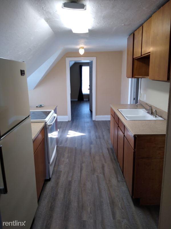 778 E 21st St, Ogden, UT - $800