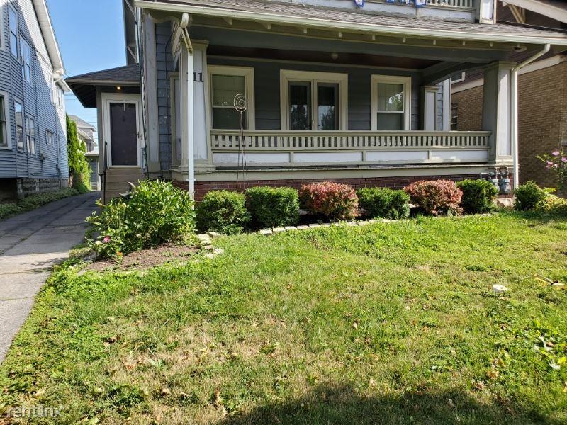 111 Fordham Dr Lower, Buffalo, NY - $1,500